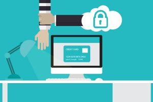 deepAfrica Free SSL Certificate in Kenya