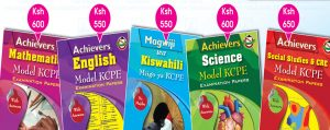 east african publishers -deepAfrica