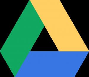 Google docs in Kenya