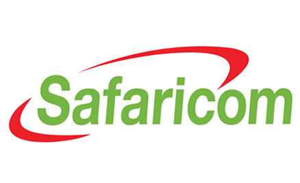 Safaricom the best Mobile Service Provider; History and Features
