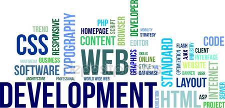 Web Development For Beginners – The Introduction.