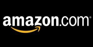 deepAfrica - Amazon.com