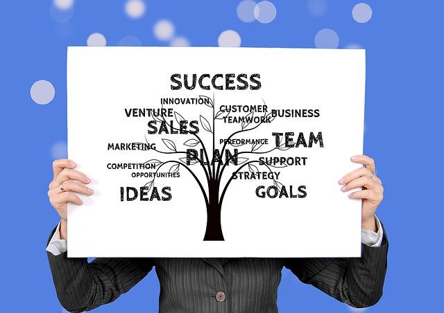 Business tips vital for all Entrepreneurs