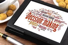 deepAfrica- decision making
