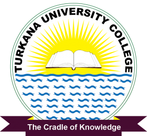 deepAfrica - cradle of knowledge logo