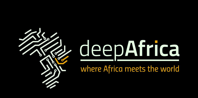 deepAfrica - Blog